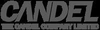 Candel-logo.png