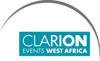 Clarion_West_Africa_Logo_.jpg