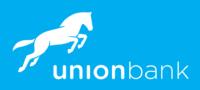unionlogo-1.png
