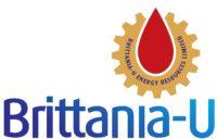 Brittania-U-logo_copy.jpg