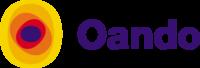 1200px-Oando_logo.svg.png