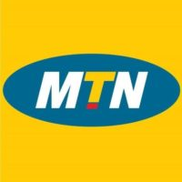 mtn-logo-twitter.width-800.jpg