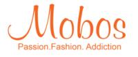 mobos-logo1.png
