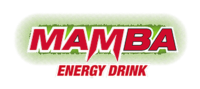 Mamba_Energy_Drink_logo.png