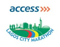 access-lagos-marathon.jpg
