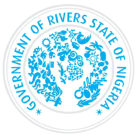Government_of_Rivers_State_logo.png