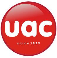 UACN.jpg