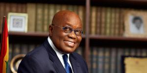 Ghana's Economy Back on track