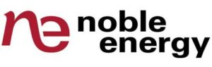 Nobel Energy, Delek Drilling