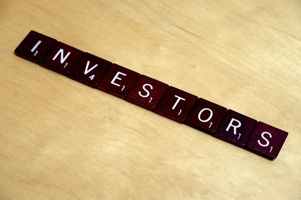 invest in African stock market equity capital 2020 Nigeria