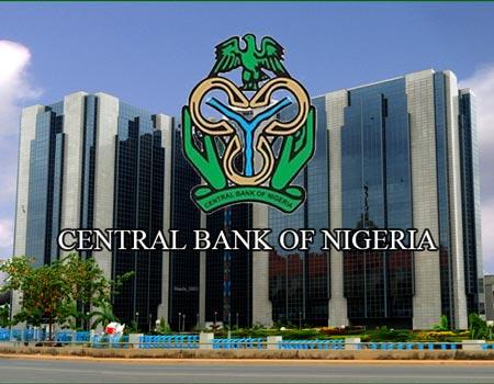 CBN debits
