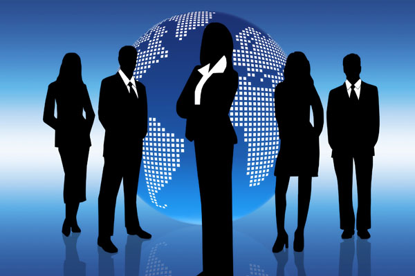 Top 10 Companies to work for in Africa