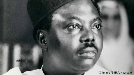 Nigeria's Greatest Leaders
