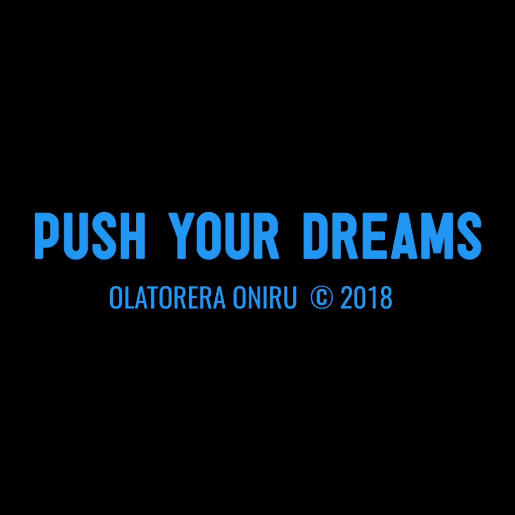 https://olatorera.com/wp-content/uploads/2018/07/push-your-dreams-olatorera-oniru-ebook-back-cover-1024x1024.png