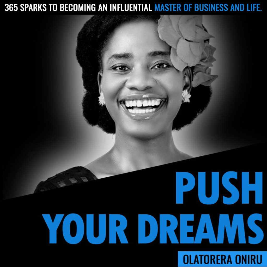 https://olatorera.com/wp-content/uploads/2018/08/push-your-dreams-ebook-front-cover-olatorera-oniru-1024x1024.jpg