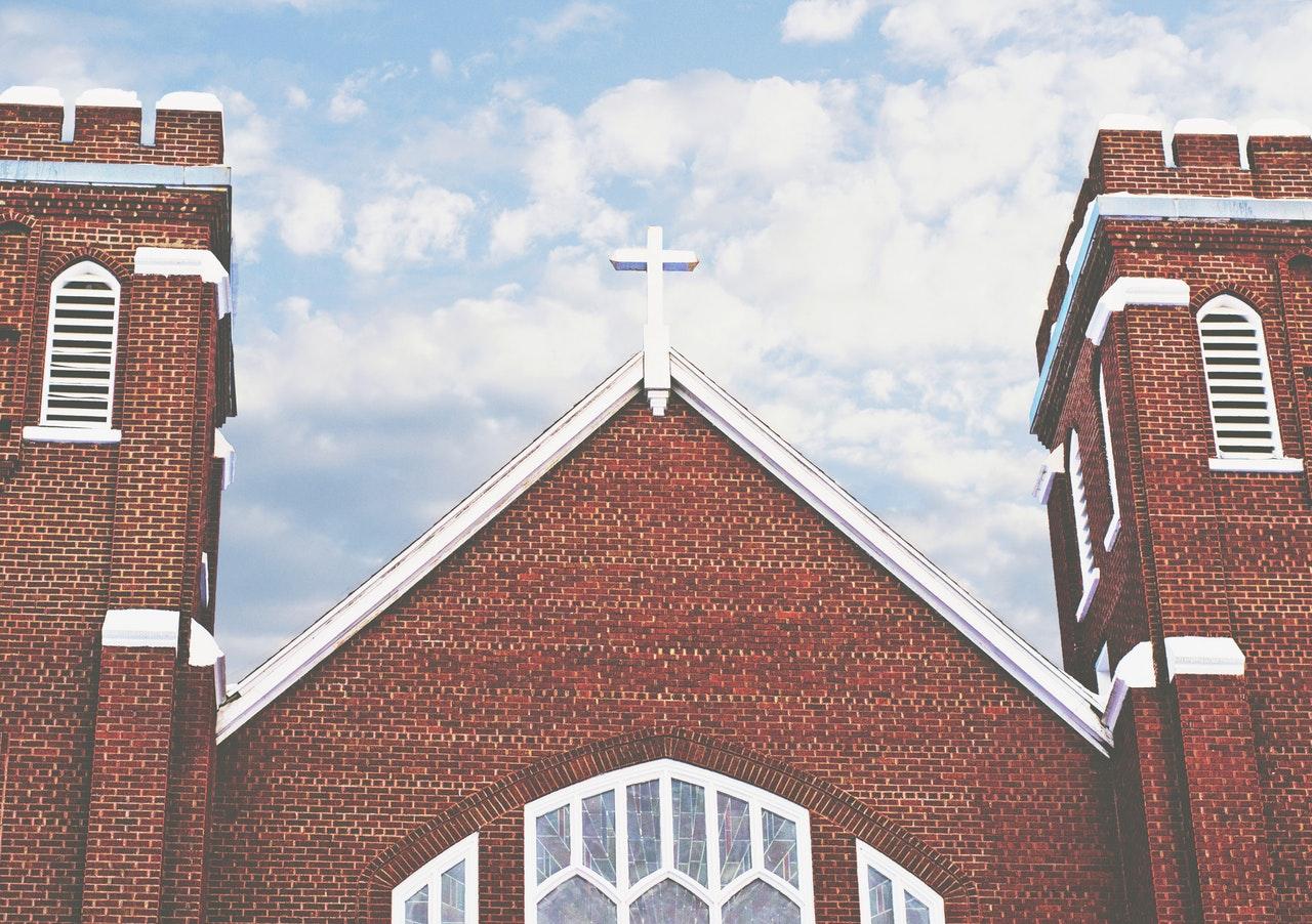 richest churches in nigeria