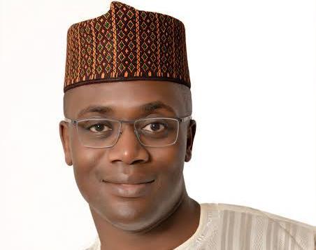 Aminu Babangida