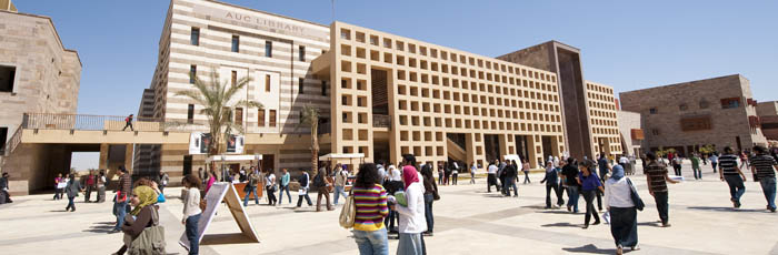 Expensive Universities Africa