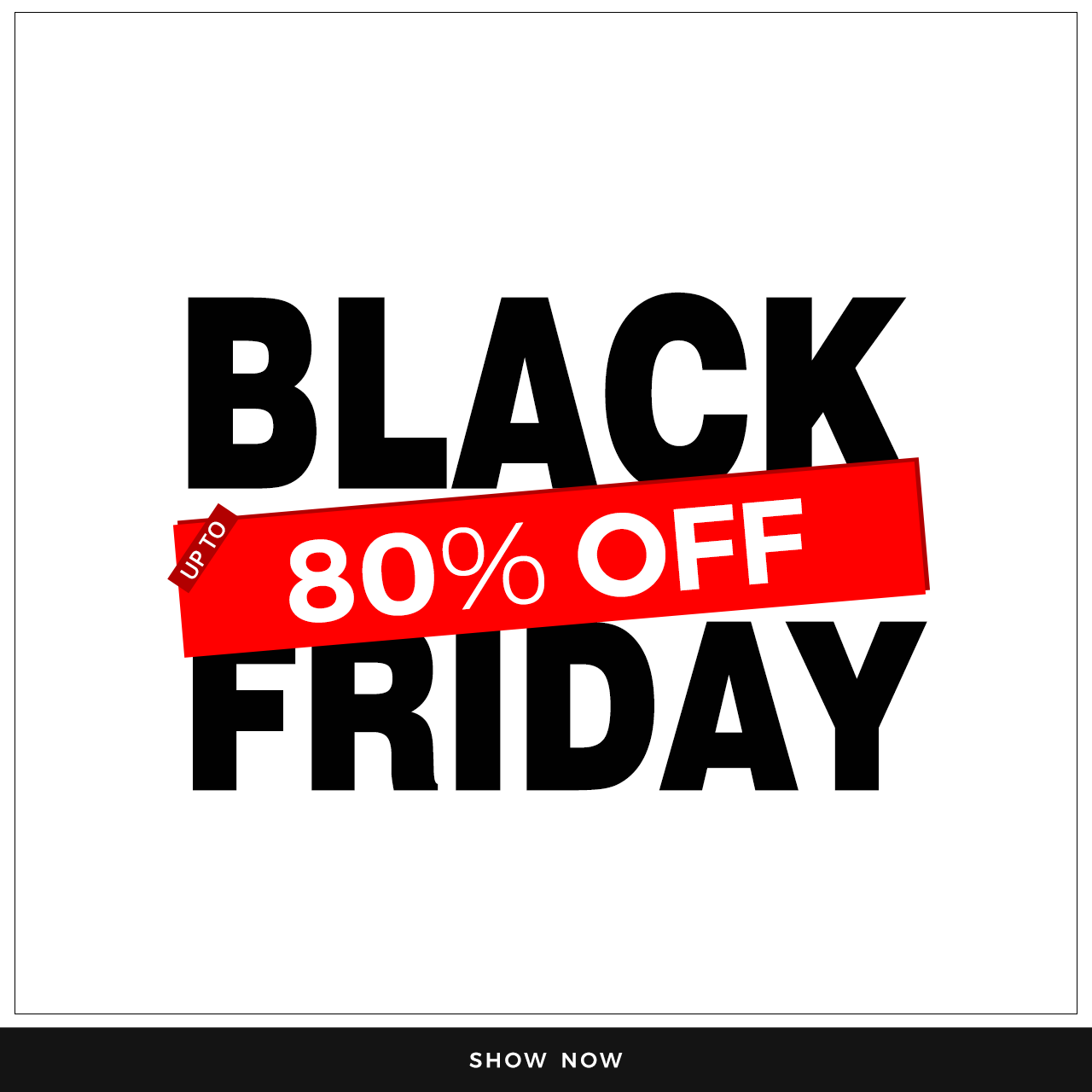 the best online black friday deals in africa olatorera