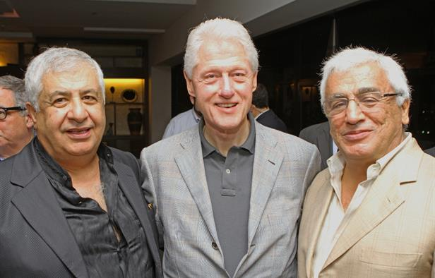 chagoury corruption