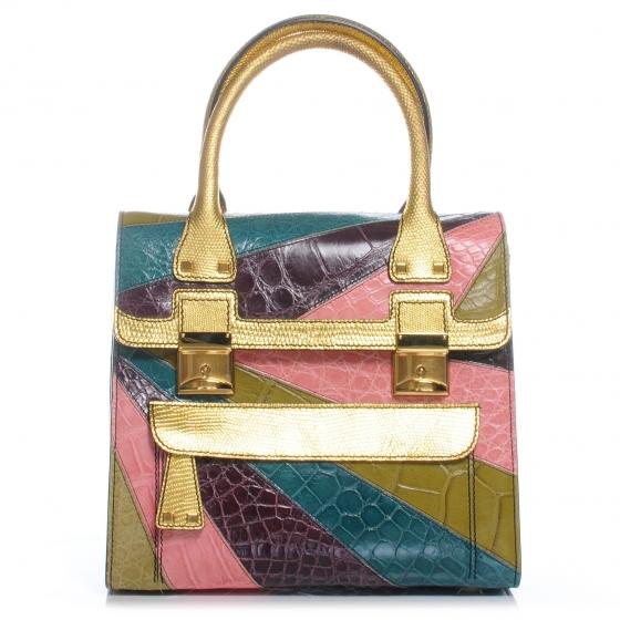 Expensive designer handbags