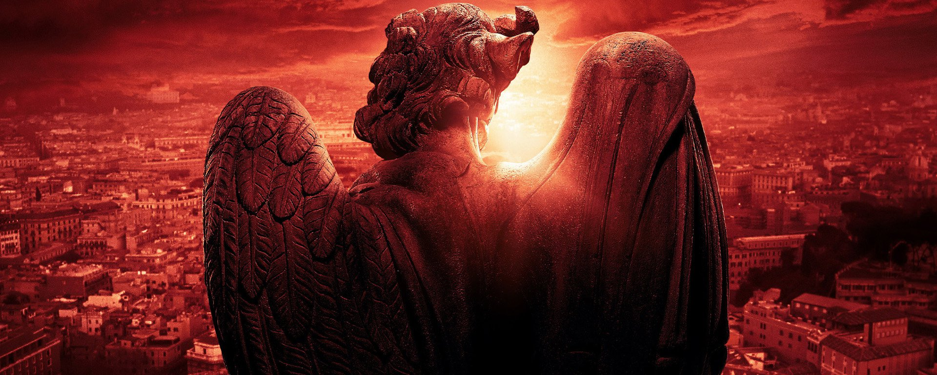 Top 4 Great World Truths From Angels And Demons Novel -2880