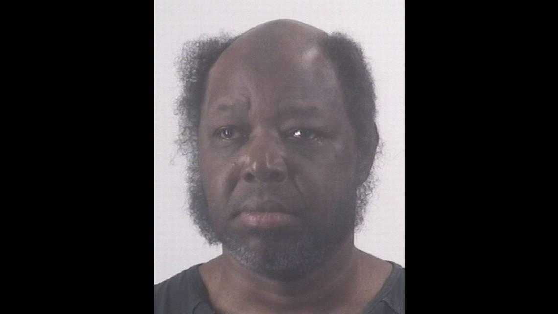 emmanuel kemp death row execution texas usa