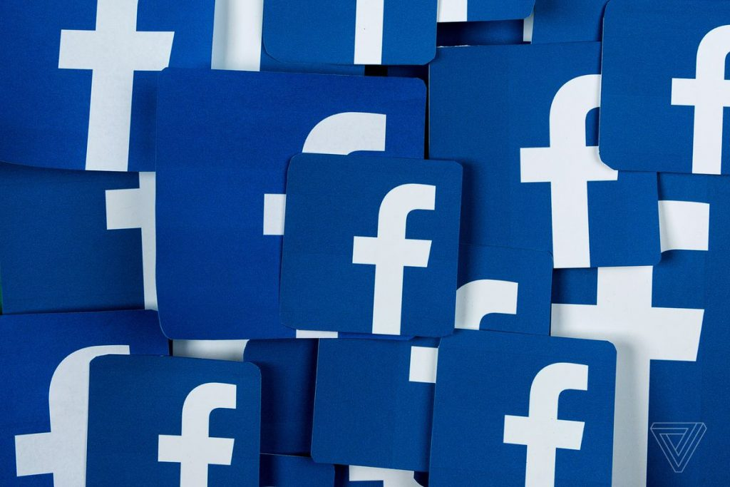 facebook ban sex sexual section 8 2018 2019