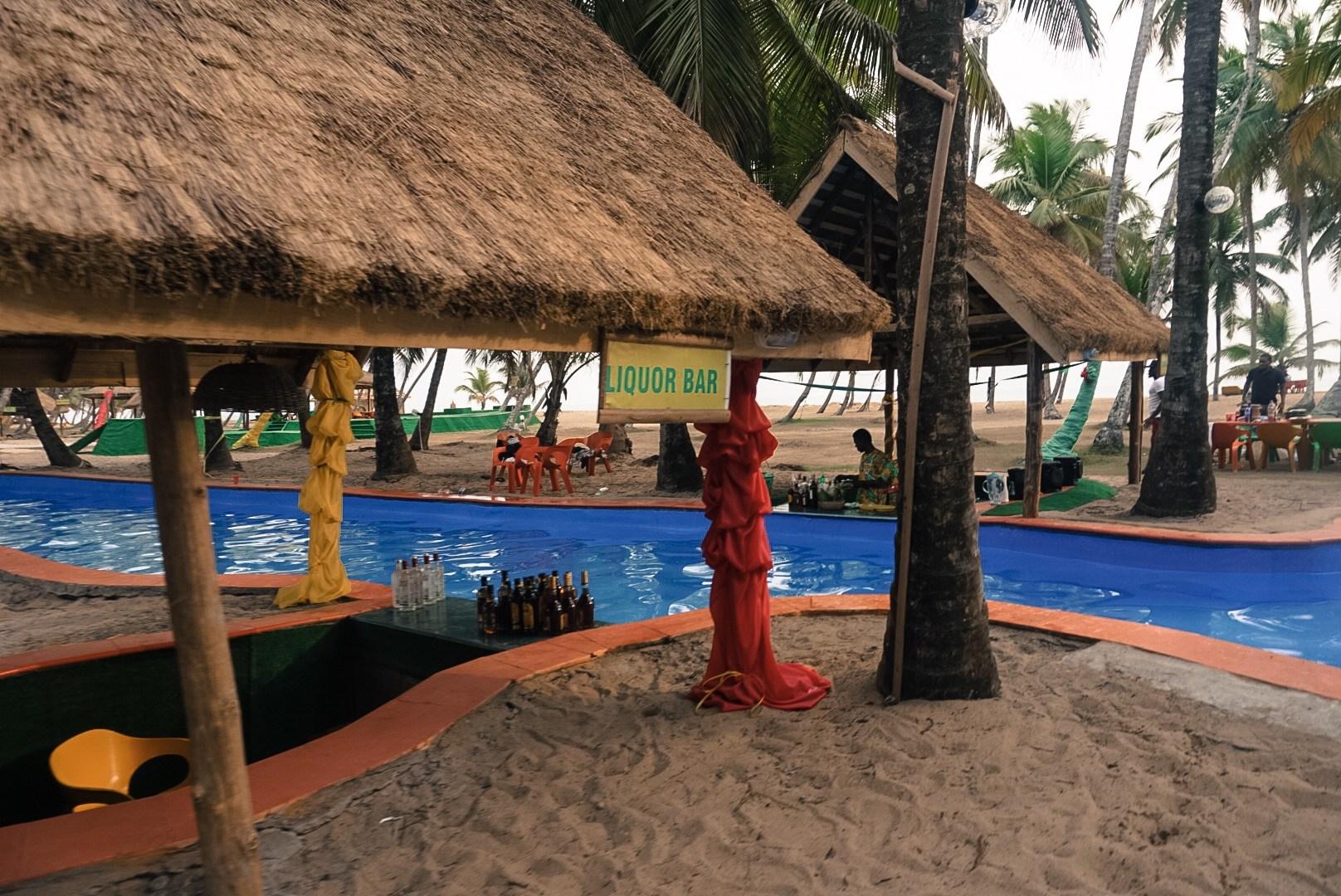 mini getaway nigeria la campagne tropicana