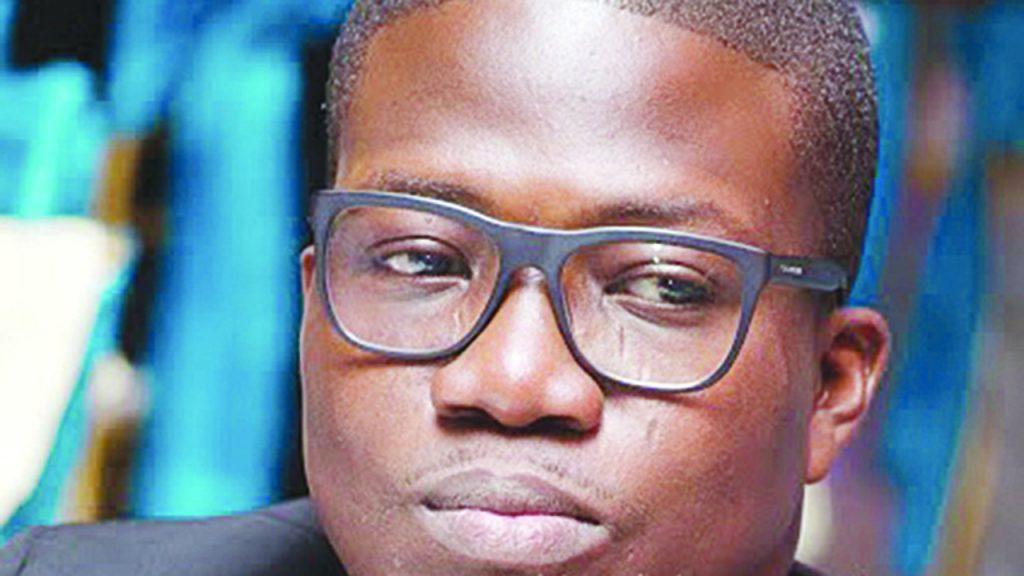 hakeem muri okunola hos head of service lagos state 2019 nigeria