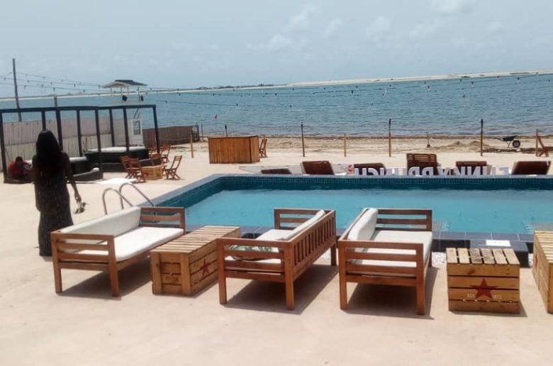 moist beach club oniru luxury relaxation best lagos nigeria