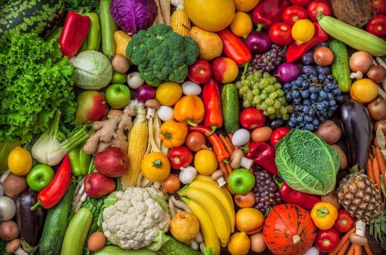 ATTACHMENT DETAILS plant-based-vegeterian-diet-vegetables-fruits-health-nutrition-yum