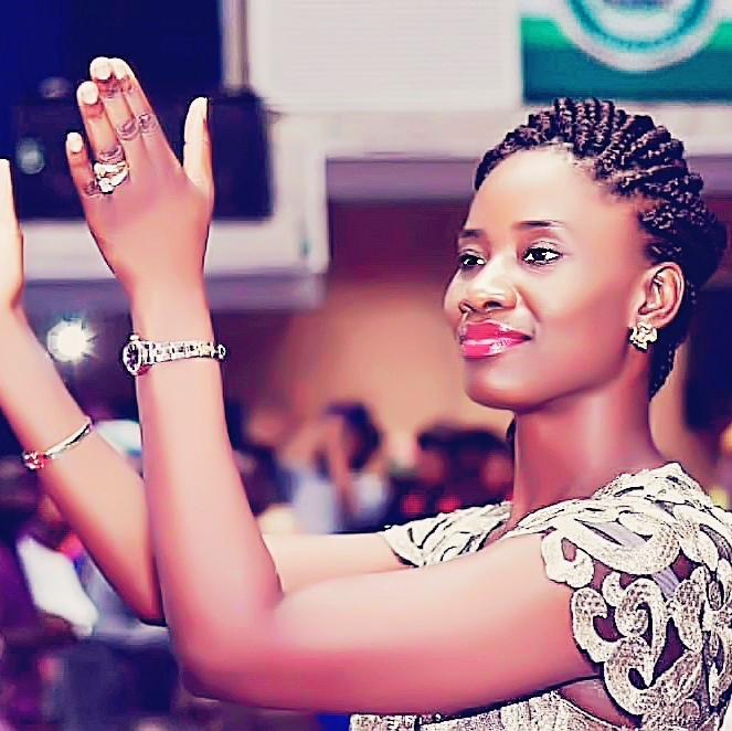 princess olatorera oniru ogun state 2019 inauguration