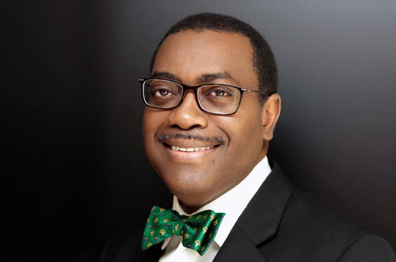 Akinwumi-Adesina-us-treasury-steve-mnuchin-harold-doley-open-letter-2020-afdb-corruption