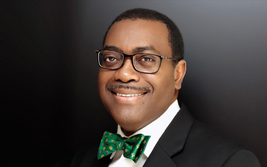 Akinwumi-Adesina- cleared by experts