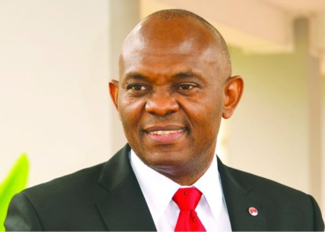 tony elumelu implicated in theft